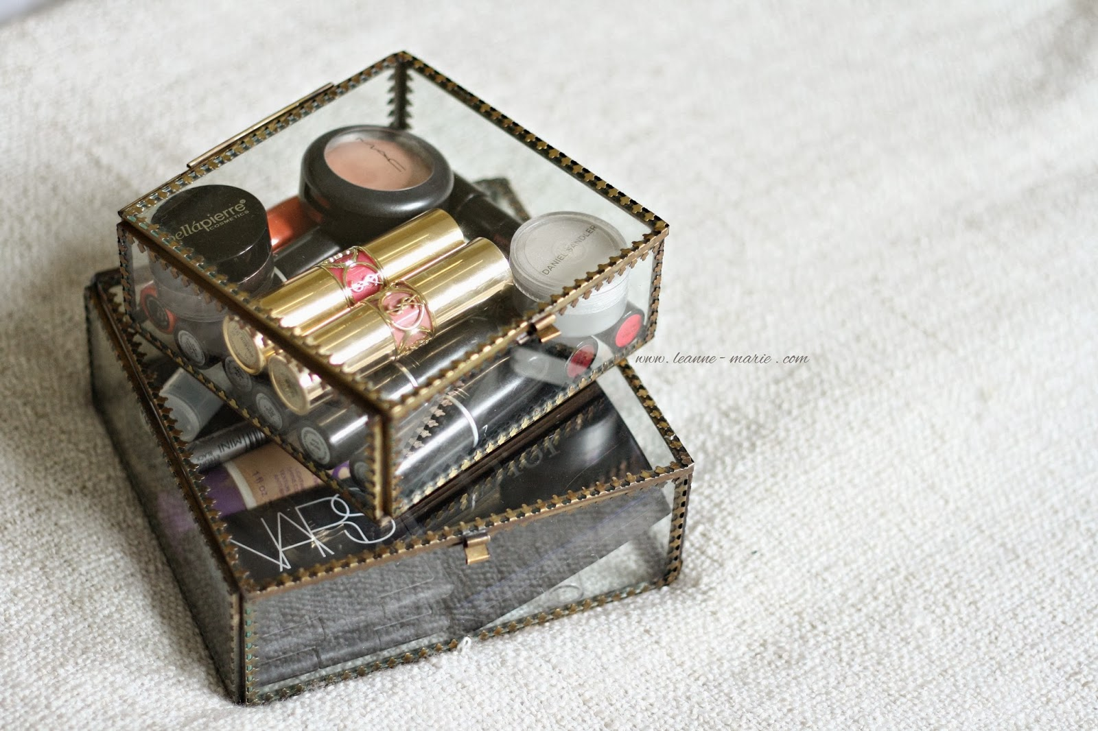 beauty-blogger-makeup-storage-blog-post