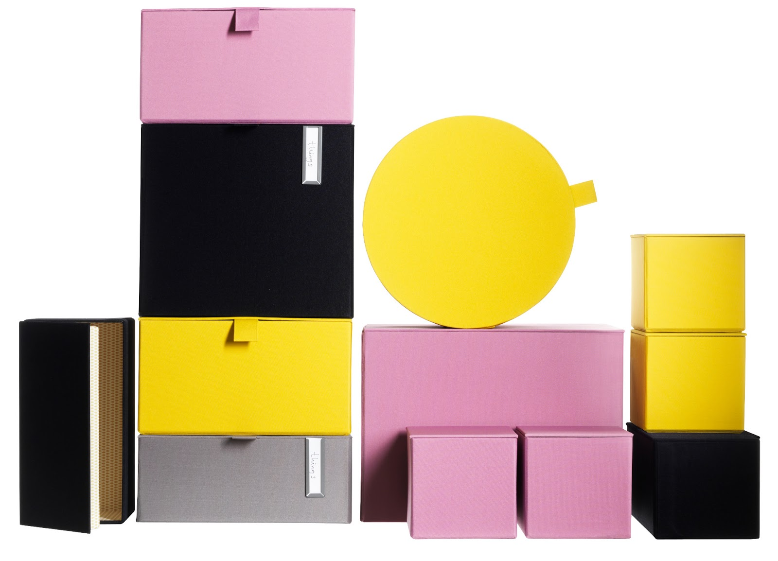 interior groupie ikea does it again. Black Bedroom Furniture Sets. Home Design Ideas