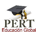 PERT Educación Global