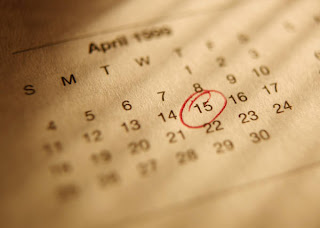 kalendar 2012 tahun malaysia, calendar 2012 malaysia year, chinese new year 2012, christmas 2012, hari raya cuti umum, 2012 public holiday malaysia