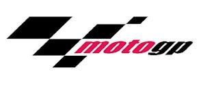 Jadwal Pertandingan MotoGp