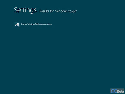 Nuevas Imagenes Filtradas de Windows 8 Consumer Preview