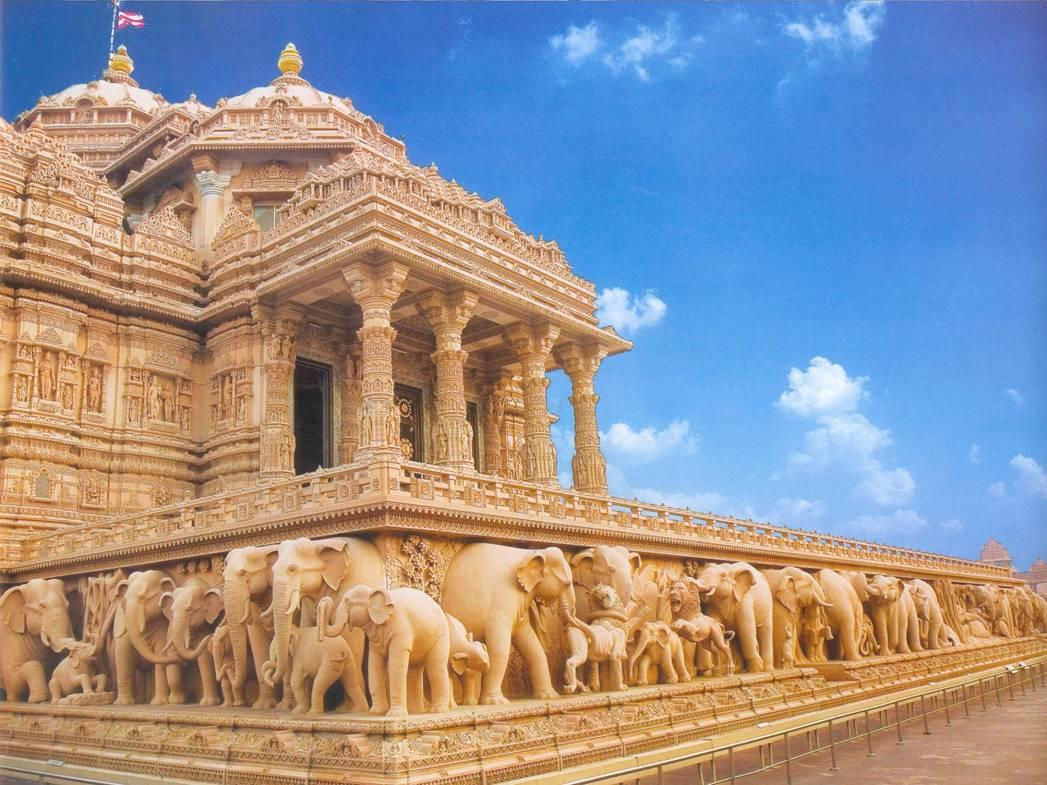 indian architecture The best house architecture in india, including holiday homes, coastal houses and city residences.