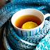 Τσάι τον χειμώνα