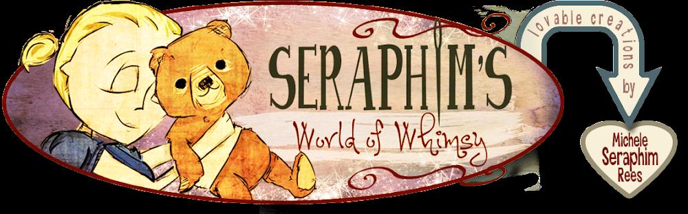 Seraphim Bears