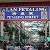 KPDNKK Serbu Petaling Street Dari Banyak Gerai & Premis Hanya Dua Yang Disita...