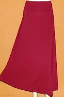Rok Bahan Jersey RM259