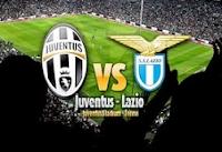 Juventus-lazio-semifinale-coppa-italia