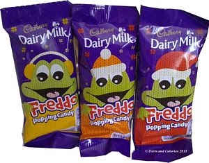 http://2.bp.blogspot.com/-aQW6DpNM4wo/Um_F9Gp6LUI/AAAAAAAAOlE/zV0LoUjBOMc/s1600/tn_Freddo+Popping+Candy+chocolate+frogs.JPG