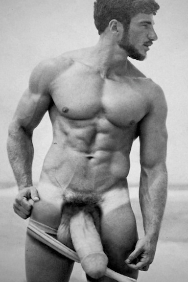 white-guy-with-dick-nude-photos