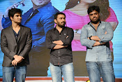 Karthikeya Audio Release function photos-thumbnail-18