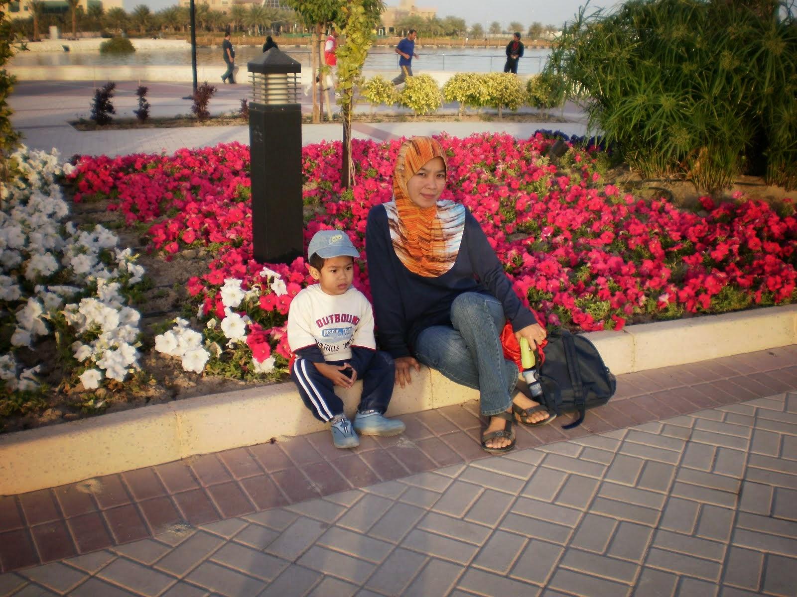 @ Bahrain
