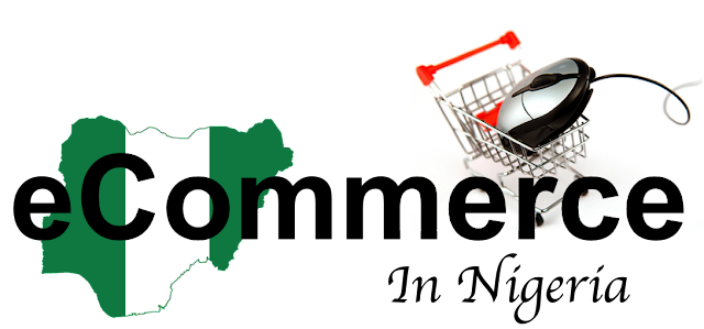 eCommerce in Nigeria