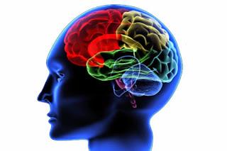 Doença de Huntington: conceito e sintomas