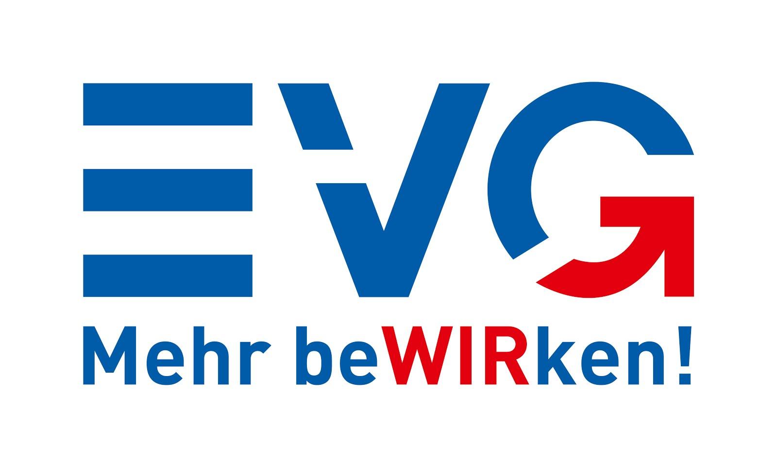 EVG Hamburg & Schleswig-Holstein