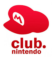 club nintendo logo Japan   Nintendo Announces Club Nintendo Was Hacked