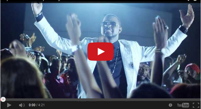http://music-omoooduarere.blogspot.com/2013/12/video-post-dj-xclusive-featuring-timaya.html