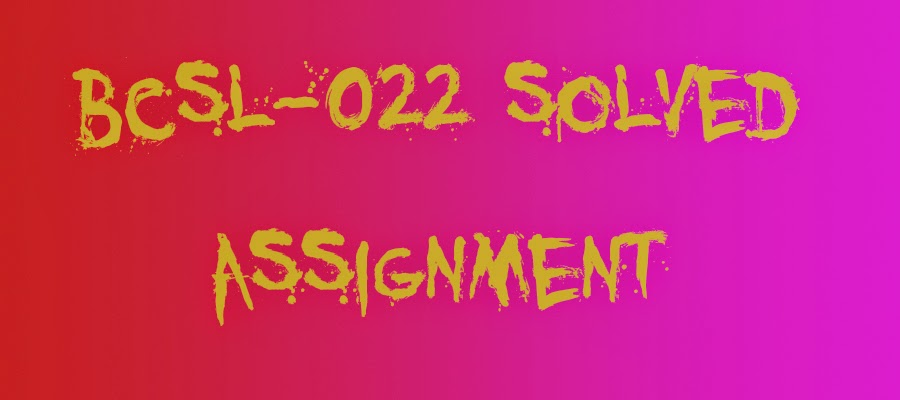 assignment 022 22 519 general family law lawrence p riff (213) 633-0622 23 315   temporary assignment pending the arrival of judge audra mori.