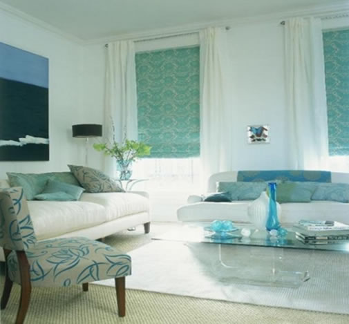 Remarkable Aqua Color Living Room 505 x 469 · 32 kB · jpeg