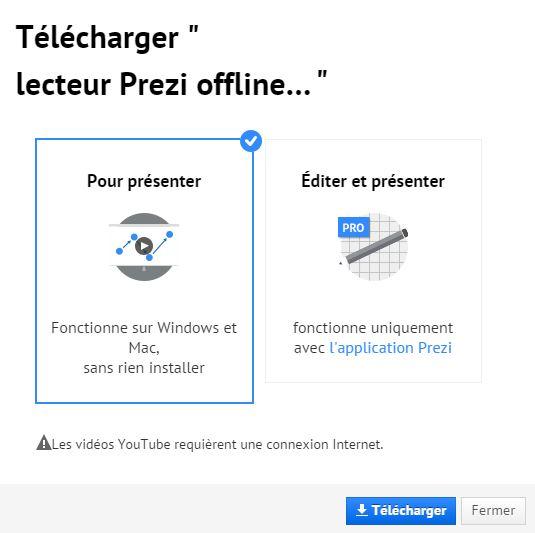 prêter accès internet sans accès messagerie