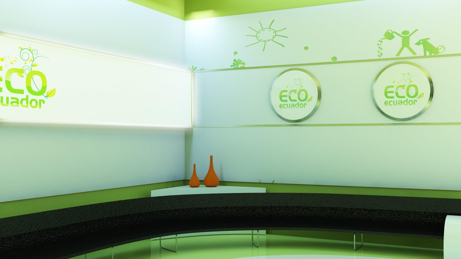 Set de television joy studio design gallery best design - Programas de diseno ...