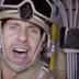 Youtube Video:VICE News correspondent Kaj Larsen, on War Against Boko Haram