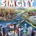 Download Free Game SimCity
