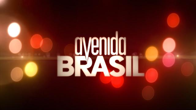 Avenida brasil capitulo 65