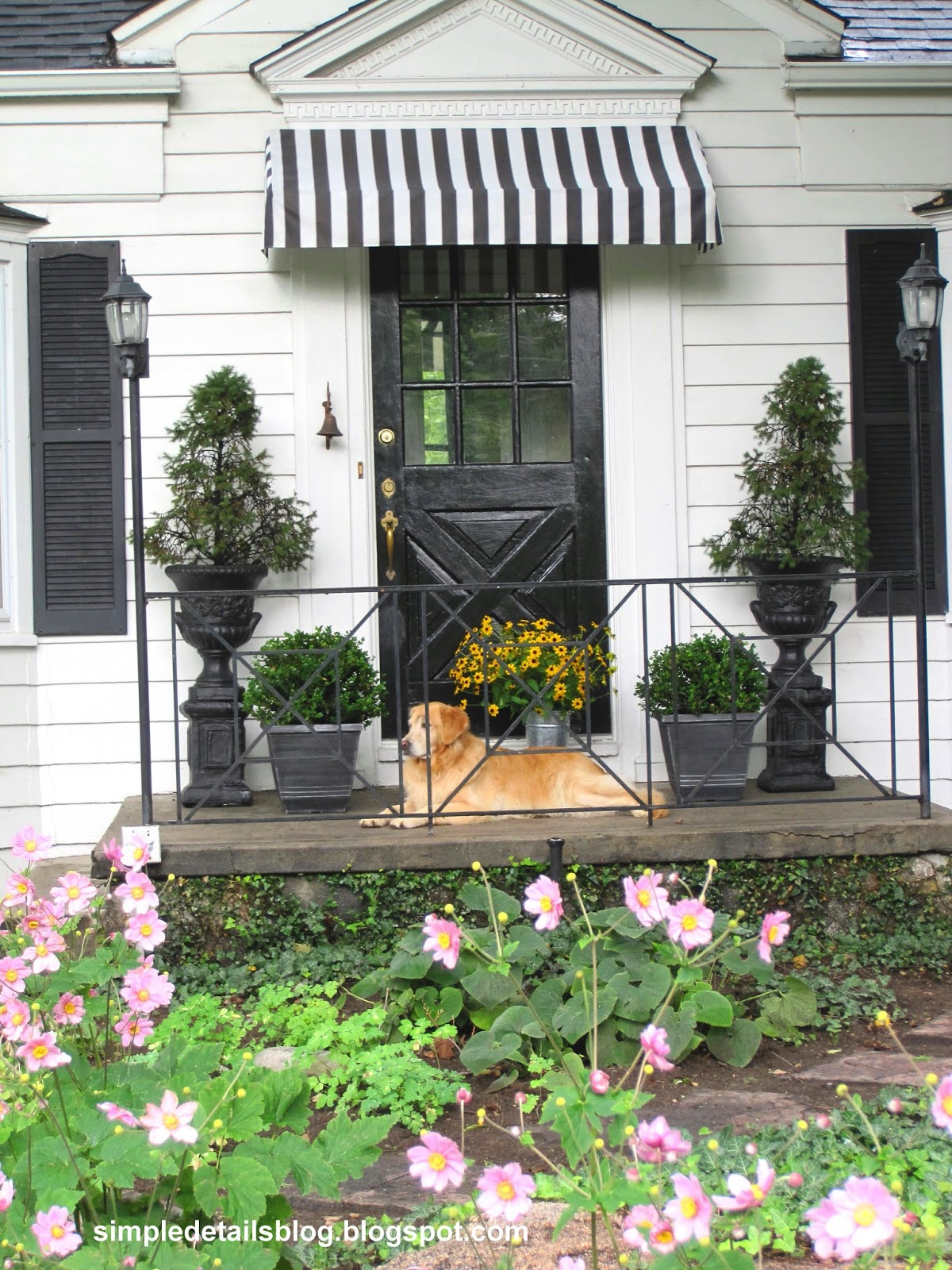 Diy Outdoor Awning Outdoor Awnings Deck Awnings Diy Outdoor Awning - Diy awning tutorial