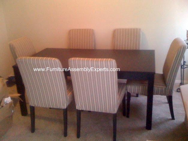 Furniture, Amazon, Office depot, South Shore, Ashley furniture, Cymax