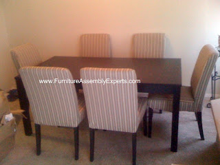 Buy The Furniture And Have Them Delivered In Your Home Or Office   We Will  Assembly Them The Same Day Of Delivery For You