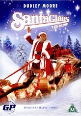 Santa Claus (1985) Descargar y ver Online Gratis