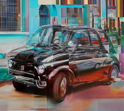 carros-abstractos