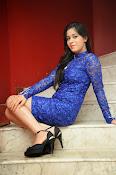 Garima Jain Glam pics at Nawab Basha event-thumbnail-14