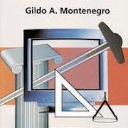 Gildo Montenegro