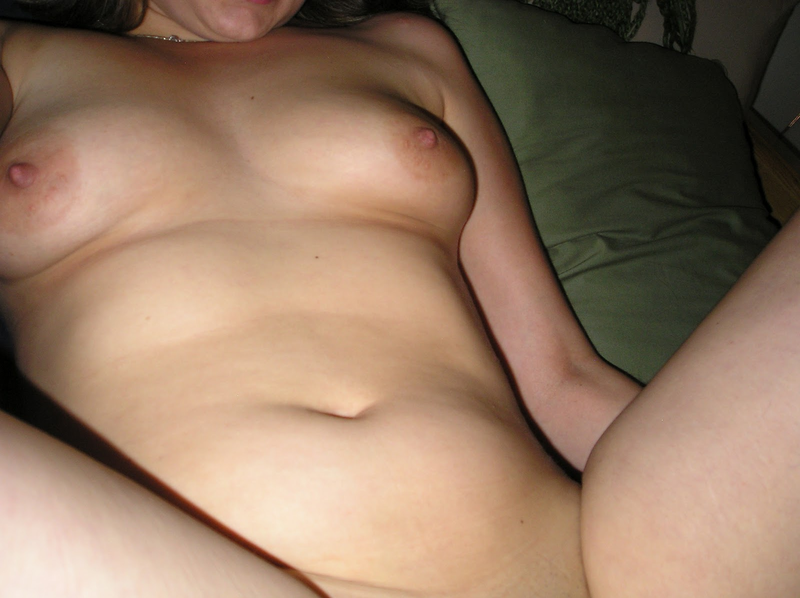 used cunt wife