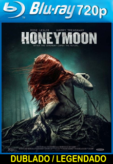 Assistir Honeymoon – Dublado