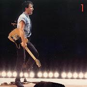Labels: Bruce Springsteen