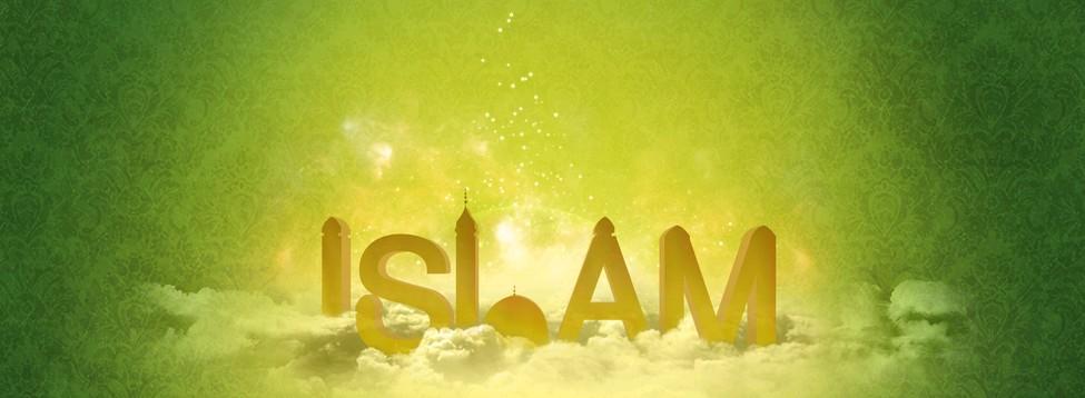 Daftar Berita Islam Terkini Terpercaya