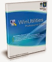 برنامج winutilities لاصلاح مشاكل الويندوز والنظام اخر اصدار
