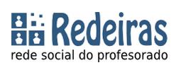 http://2.bp.blogspot.com/-aQwmlZxXEjQ/T4XlojJ0G2I/AAAAAAAABco/Ccdo_V0BRDE/s310/redeiras.PNG