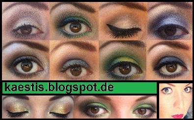 kaestis.blogspot.de