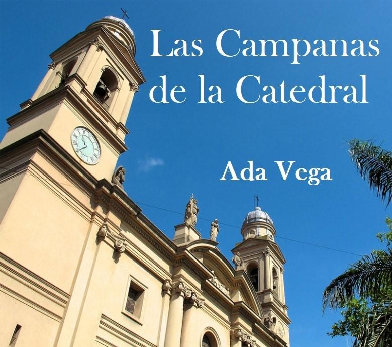 Las campanas de la catedral- completo. CLIC: