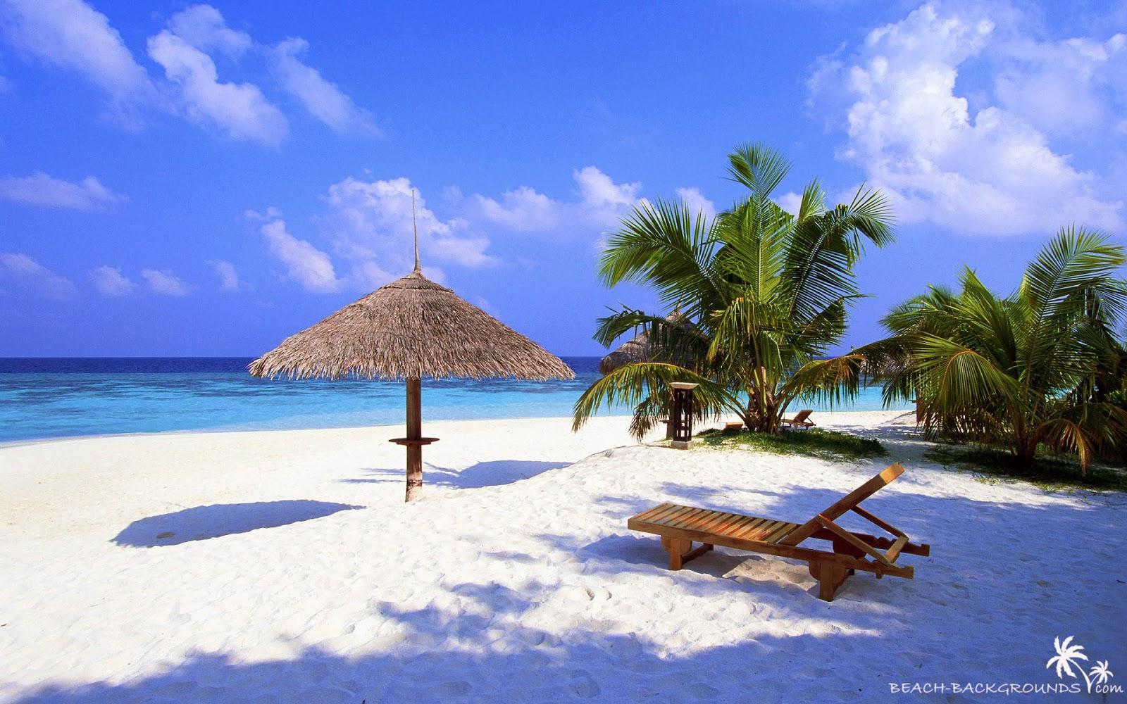 Best Wallpaper High Resolution Romantic - Beach-Wallpaper-Hd+139111  Trends_68467.jpg