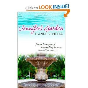 jennifery#39;s  garden