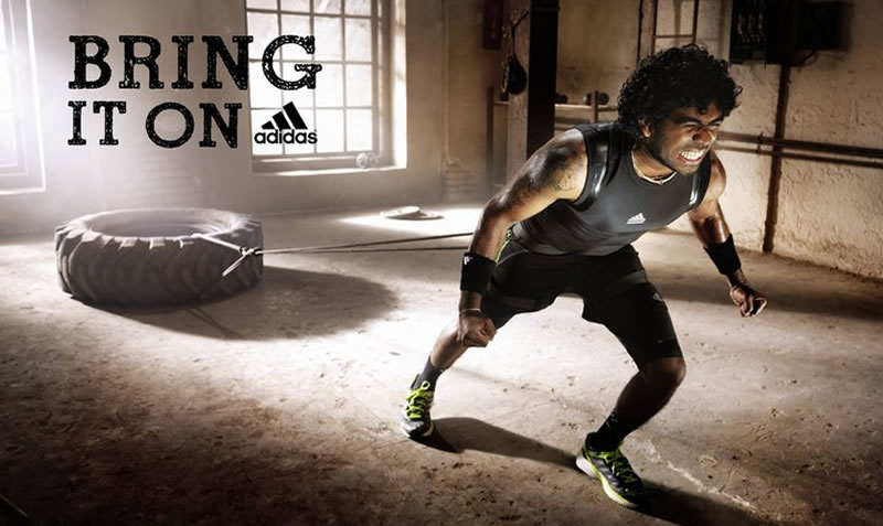 Image result for marketing strategy of adidas