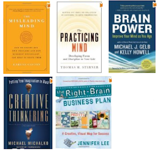 Kindle Daily Deal: Power of the Human Brain