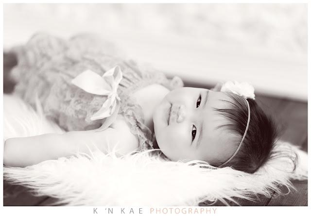 First Year Milestones, k 'n kae photography, Colorado_0001.jpg