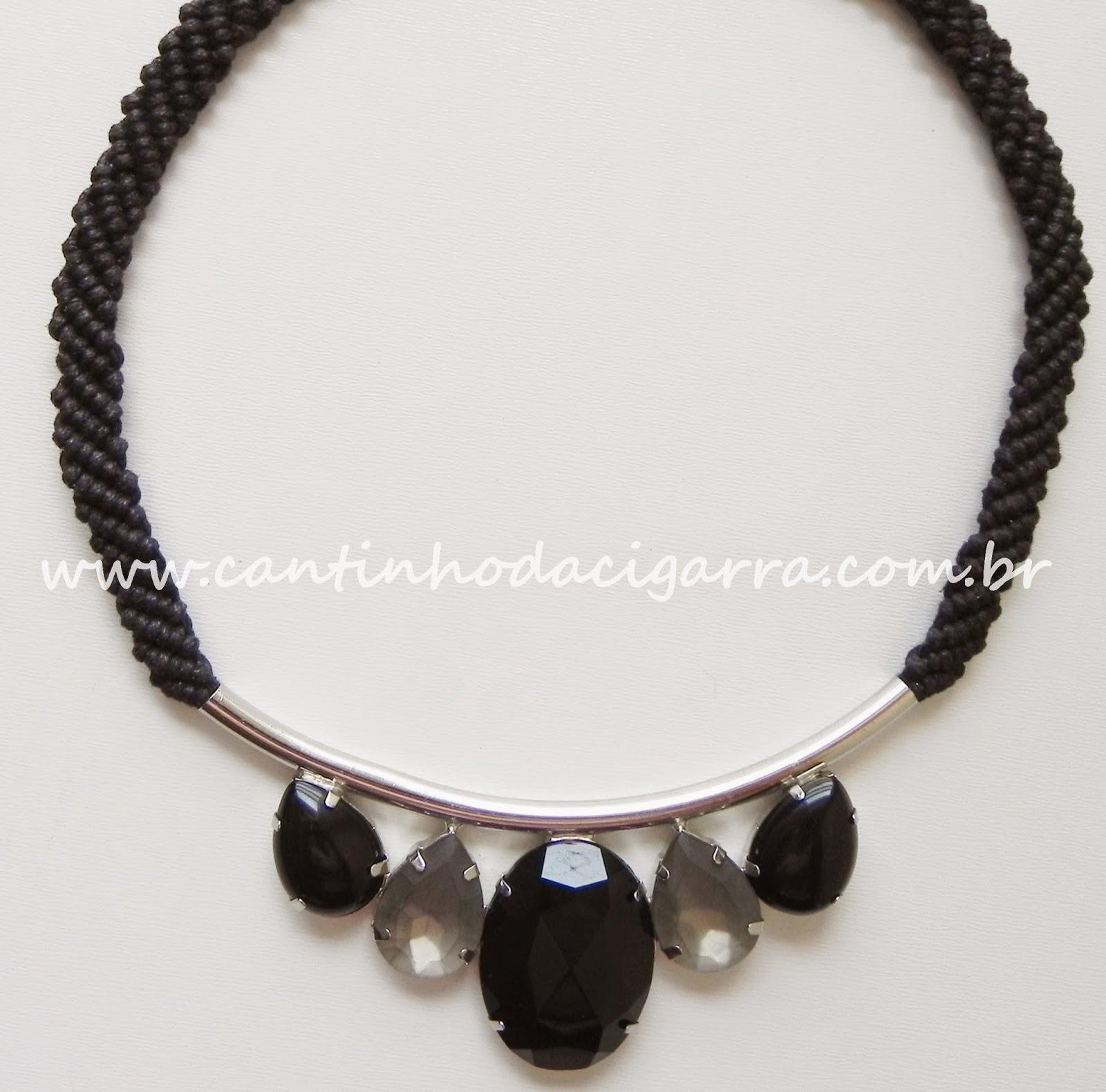 http://www.cantinhodacigarra.com.br/