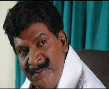 Vadivelu Reactions ~ My Reactions, Comedy Reactions, Funny ... Vadivelu Crying Face Reaction
